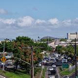 06-19-13 Hanauma Bay, Waikiki - IMGP7453.JPG