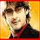 ashok kumar's profile photo