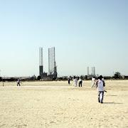 SLQS Cricket Tournament 2011 137.JPG