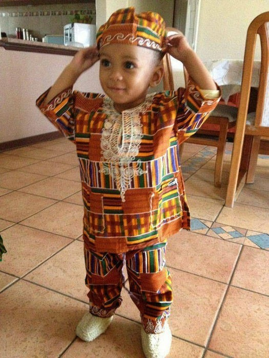 best kids ankara pictures (2)