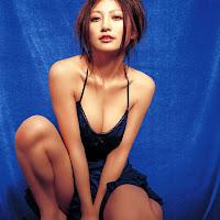 Bomb.TV 2008.05 Yoko Kumada BombTV-yk033.jpg