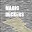 Magic Deckers's profile photo