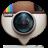 Acompanhe no Instagram