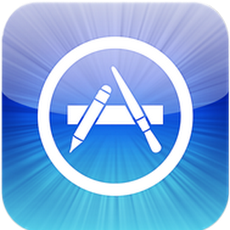 How To Download Apps From The US AppStore [iOS] ~ The Mobile Spoon - Gil Bouhnick's Mobility Blog