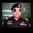 Fatmi Syed avatar image