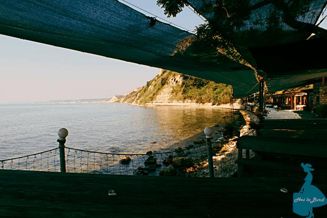 ferma midii dalboka bulgaria 2015