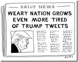 Warp-Nation-Weary-of-Trump-Tweets-1000