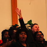2009 MLK Interfaith Celebration - _MG_2393.JPG