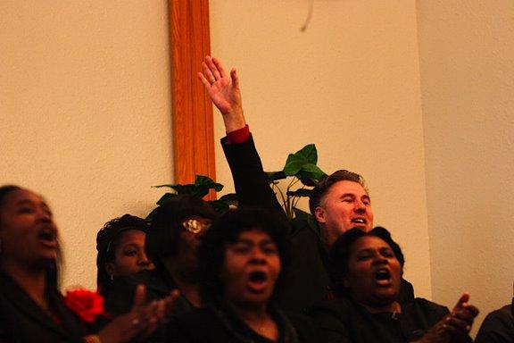 2009 MLK Interfaith Celebration - _MG_2393.JPG