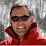 Jason Short's profile photo