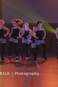Han Balk Voorster dansdag 2015 ochtend-4023.jpg