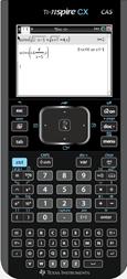MAp_I_calculadora