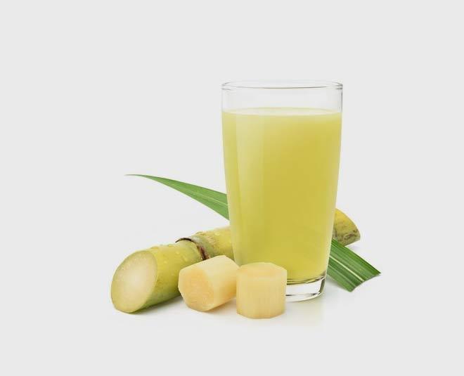 عصير قصب 9