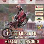 50x70-2012 INVORIO.jpg