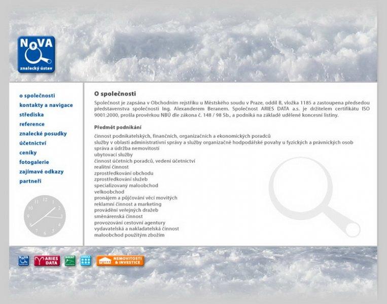 petr_bima_web_webdesign_00287