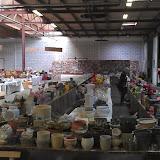 Rommelmarkt Agathakerk 2013 - Rommelmarkt%2B2013-Servies%2B%2526%2BGlas-jun13.jpg
