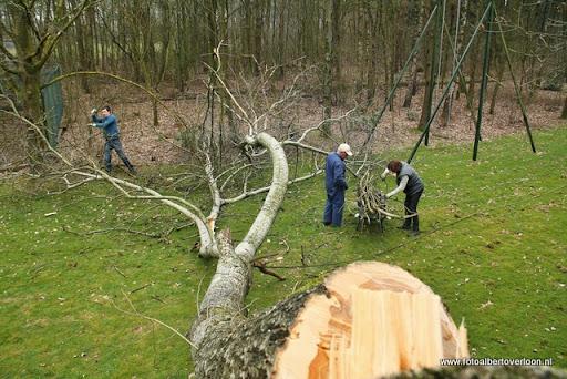 houthakkersmeewerkdag overloon 3-03-2012 (18).JPG