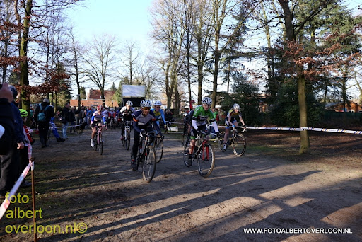 Mountainbike en Cyclocross wedstrijd OVERLOON 02-02-2014 (2).JPG