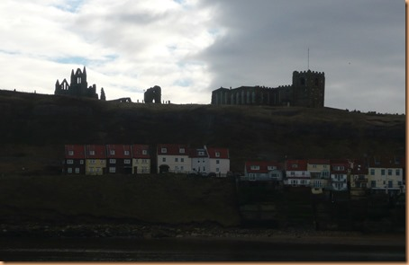 Whitby9b
