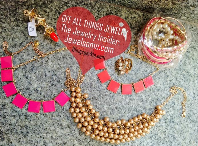 best jewelry trend info