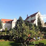 2014.10.19., Klasztor jesienią,fot.s.B. Jurkiewicz (21).JPG