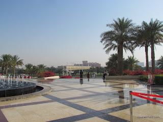 0220Sheik Zayfed Mosque