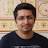 Udit Ghai avatar image
