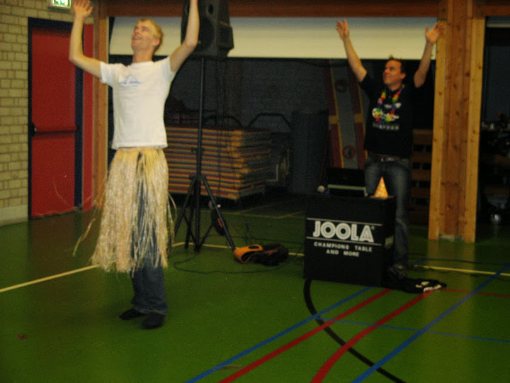 2009 40 jarig jubileum - IMG_0700.JPG