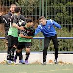 Morata 2 - 0 Casarrobuelos   (80).JPG