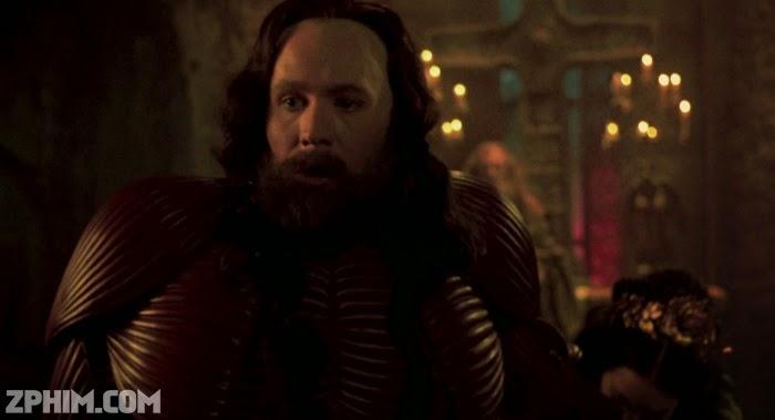 Ảnh trong phim Bá tước Dracula - Dracula 1