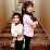 Shipra Baranwal's profile photo