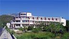 Mira Magic Dream Park Resort