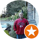 buy here pay here Oregon dealer Pat Twyman's Car Center review by DAJO