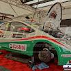 Circuito-da-Boavista-WTCC-2013-36.jpg
