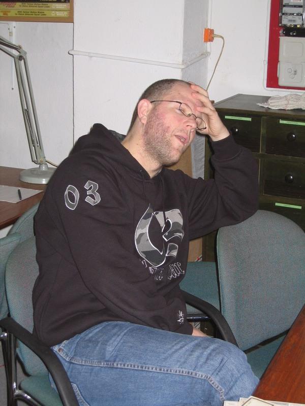 KBK oktober 2005 - KBK%2Boktober%2B2005_3.jpg
