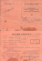Monden, Gerardus Militair rijbewijs 1947.jpg
