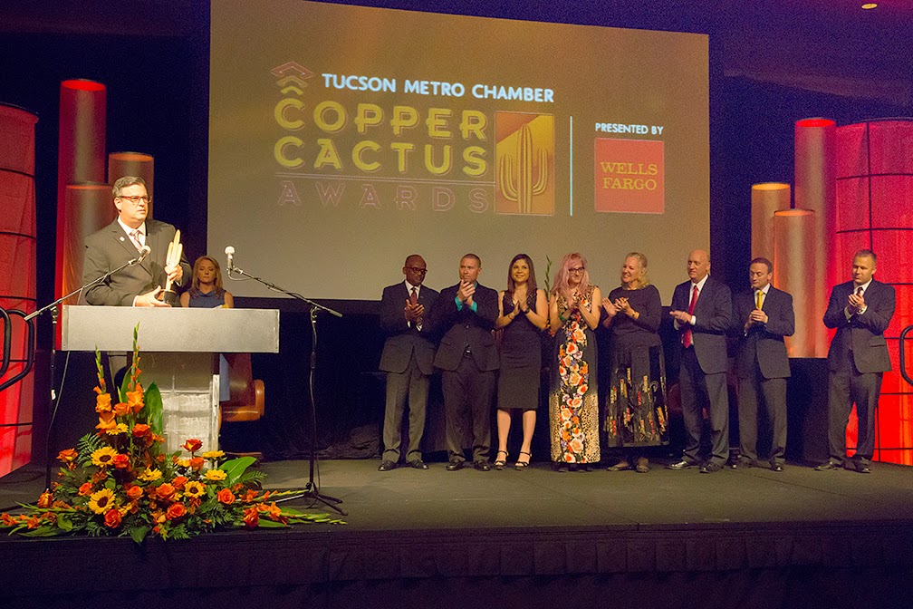 2014 Copper Cactus Awards - TMC_462A4218.jpg