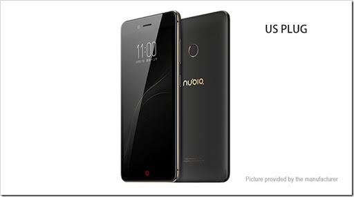 """6749504 1 thumb%25255B2%25255D - 【海外】「テフロン製ワイドボアドリップチップ」「Karnooリキッド(30ml)」「Stress Relieverマジックフィジェットキューブ」「ZTE Nubia Z11 miniS 5.2"""" LTEスマートフォン」「テント」など"""