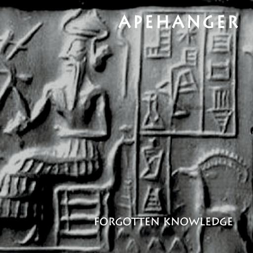 Apehanger
