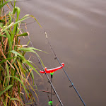 20140711_Fishing_Basiv_Kut_011.jpg