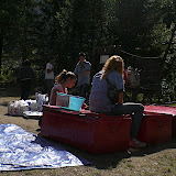 Campaments a Suïssa (Kandersteg) 2009 - CIMG4687.JPG