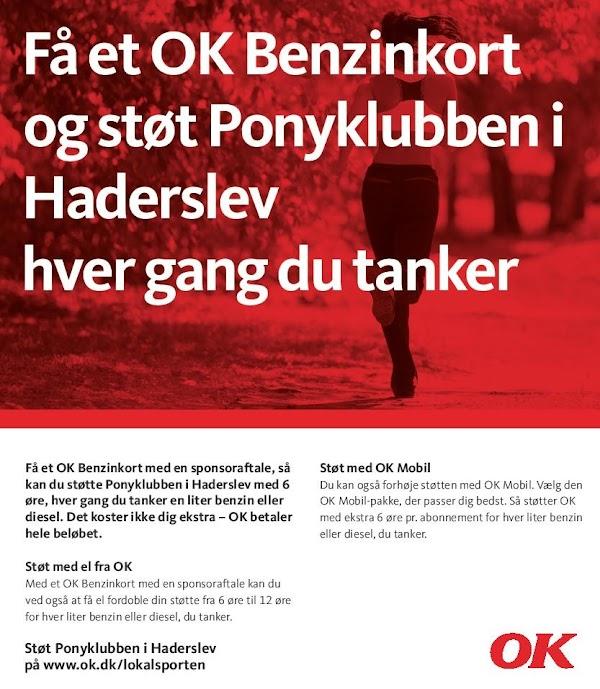 Ponyklubben i Haderslev-page-001.jpg