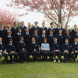 1997_class photo_Brebeuf_2nd_year.jpg