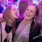 kermis-molenschot-zaterdag-2015-101.jpg