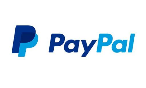 🢃 Consigue 5 Euros con Paypal 🢃