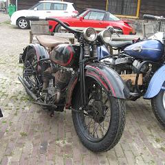 Weekend Twente 2 2012 - image027.jpg