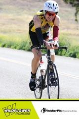 Troy_Bike_3