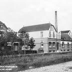 1926 sept verstuurd Melkfabriek_BEW.tif
