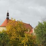 2013.12.5.,Klasztor jesienią, Archiwum ss (12).JPG