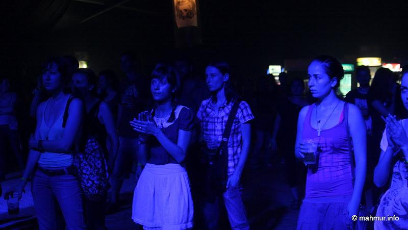 BEstfest Summer Camp - Day 2 - IMG_2768.JPG
